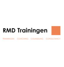 Samenwerking met RMD trainingen