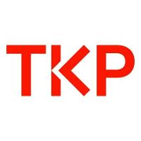 Samenwerking met TKP
